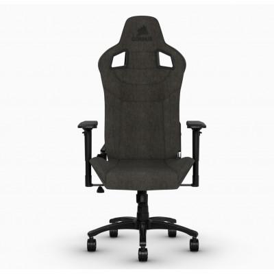 كورسير   كرسي الالعاب  T3 RUSH Charcoal   CF-9010029-WW