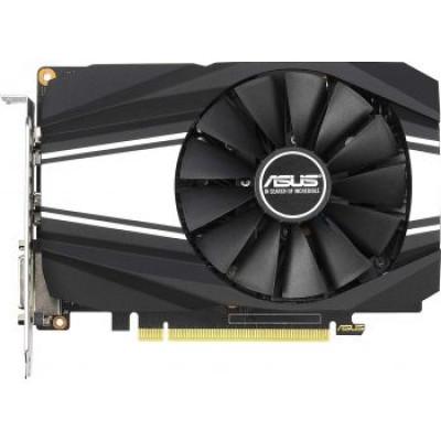 كرت شاشة  Dual GeForce GTX 1650 4GB GDDR5   90YV0DT0-M0NA00  من اسوس