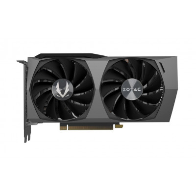 زوتاك  | كرت الشاشة | GeForce RTX 3060 Twin Edge OC| ZT-A30600H-10M