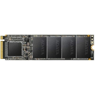 XPG | SX6000 محرك أقراص مزود بذاكرة مصنوعة من مكونات صلبة  | ASX6000LNP-128GT-C