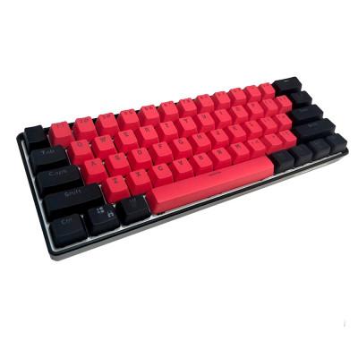 كراكن | BRED مجموعة لوحة المفاتيح| KRKN-BRED
