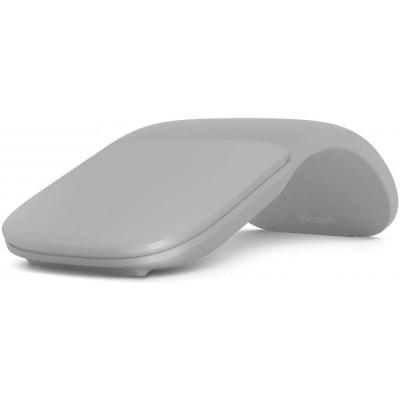 Microsoft Surface Arc Mouse - Grey