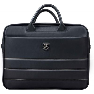 150031 | شنطة | SOCHI Toploading Slim Bag 13''/ 14''  | من بورت ديزاينز