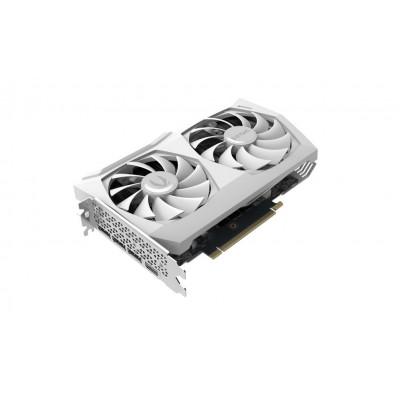زوتاك   بطاقة رسومات للالعاب   GAMING GeForce RTX 3060 AMP White Edition   ZT-A30600F-10P