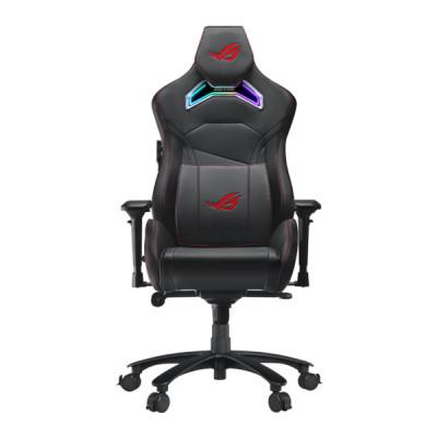 كرسي للألعاب    اسوس  SL300C ROG CHARIOT  90GC00E0-MSG010