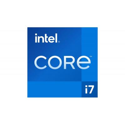 انتل | معالج سطح المكتب | iCore i7-11700 - 2.5 GHz - LGA-1200 - 8-Core  | CM8070804491214
