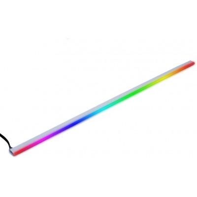 ليان لي | كابل | LAN2-2X Side diffused LEDs Strip | LAN2-2X