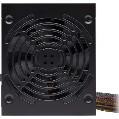 Corsair |مزود الطاقة | CV550  550 Watt 80 Plus Bronze Certified  | CP-9020210-UK