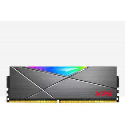 اداتا  | ذاكرة  | XPG DDR4 D50 RGB 16GB (2x8GB) 3200MHz PC4-25600 U-DIMM 288-Pins | AX4U32008G16A-DT50
