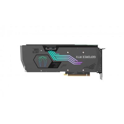زوتاك | بطاقة رسومات للألعاب  | RTX 3080 AMP HOLO 10GB | ZT-A30800F-10PLHR