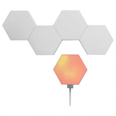 لايف سمارت  Cololight Single Light (Model L) - Expansion Pack   LS161