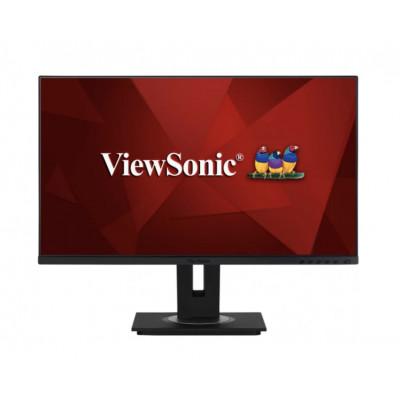 فيوسونيك | شاشة | VG2755-2K شاشة أعمال متطورة لبيئة العمل مقاس 27 بوصة | VG2755-2K