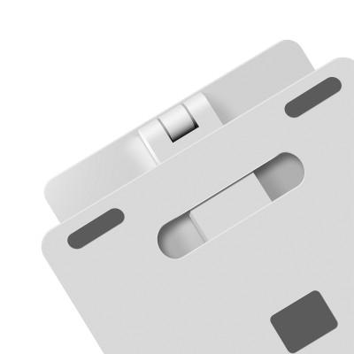 Twisted Minds | حامل كمبيوتر محمول من الألومنيوم قابل لضبط الارتفاع | AP-2V