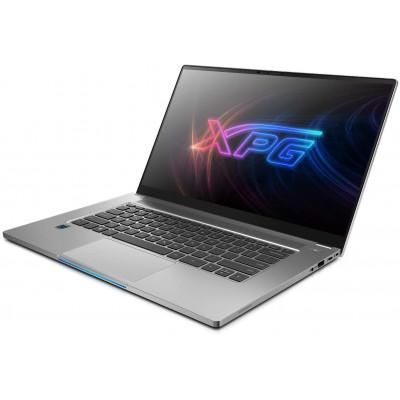 XPG | كمبيوتر محمول | XPG Xenia Xe Lifestyle Gaming Ultrabook Laptop Intel i5 DDR4 | 15260046