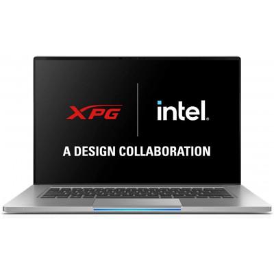 XPG | كمبيوتر محمول | Xenia Xe Lifestyle Gaming Ultrabook Laptop PC Intel i7 DDR4 | 15260048