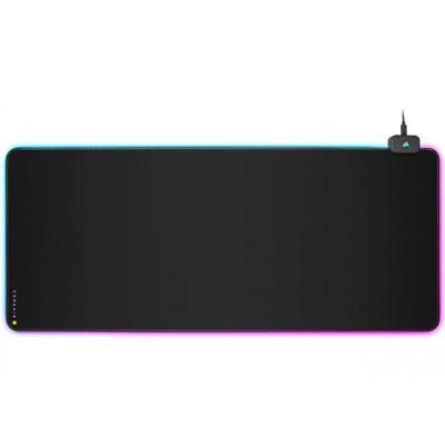 كورسير    لبادة ماوس   MM700 RGB CH-9417070-WW Extended Cloth Gaming Mouse Pad   CH-9417070-WW