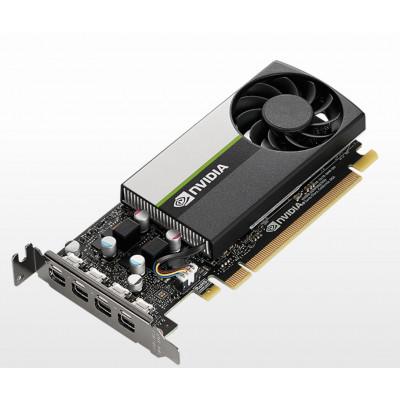 كرت شاشة | NVIDIA Quadro T600 | VCNT600-PB