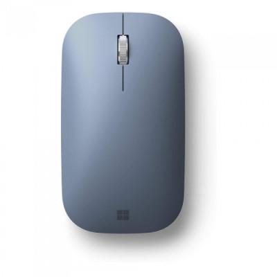 مايكروسوفت |ماوس Surface Mobile 2.75x2.37x1.01 أزرق ثلجي | KGY-00048