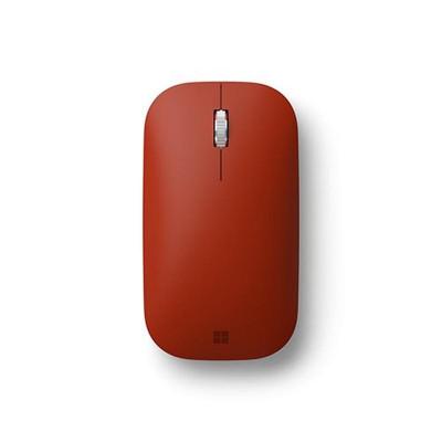 مايكروسوفت | ماوس Surface Mobile  SC Bluetooth, Poppy Red | KGY-00058
