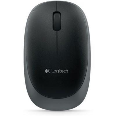 Logitech اللاسلكي من شركة  M165 ماوس