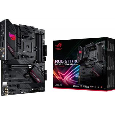 اسوس | اللوحة الام| ROG STRIX Z690 -F GAMING WIFI | 90MB18M0-M0EAY0