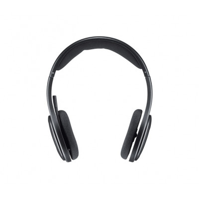 Logitech اللاسلكية من H800 سماعة