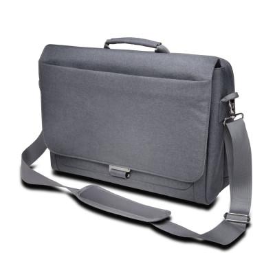 Kensington حقيبة السفر 14.4 من