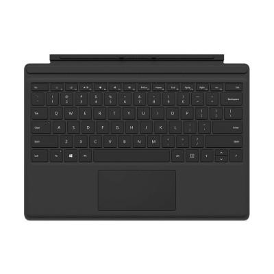 لوحة مفاتيح مايكروسوفت برو عربي