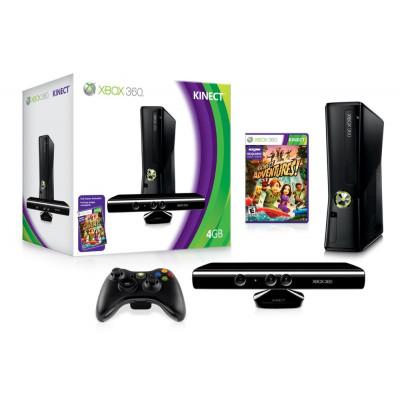 #KinectSports_Bundle