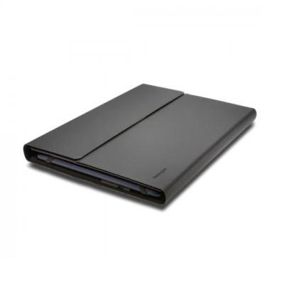 كينسينجتون حافظة تابلت يونيفرسال لأجهزة الأندرويد من كينجستون (K97310WW) (أسود)