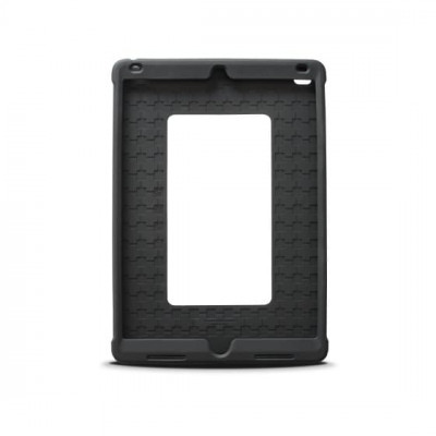 BlackBelt™ 1st Degree Rugged Case for iPad Air™ 2 — Black