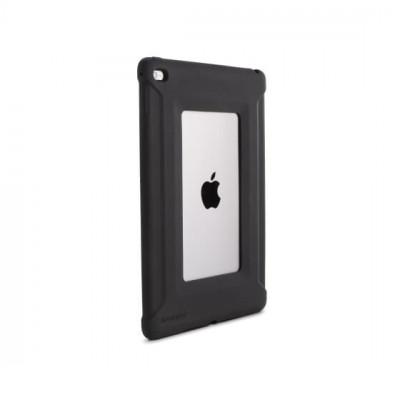 BlackBelt™ 1st Degree Rugged Case for iPad Air™ 2 — Black