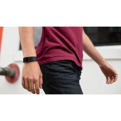 Fitbit Flex Wireless Activity + Sleep Wristband - Blue