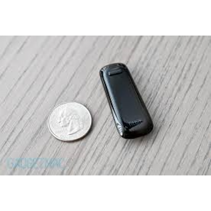 Fitbit One Wireless Acitivity + Sleep Tracker - Black