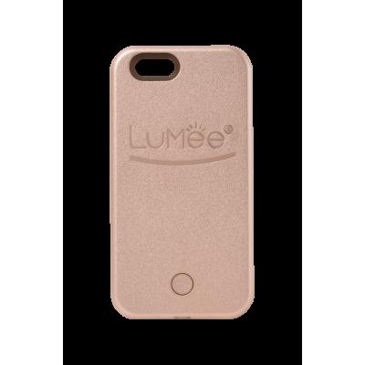 iPhone 6 Plus LuMee Case