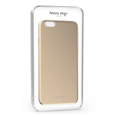 iPhone 6/6s كفر