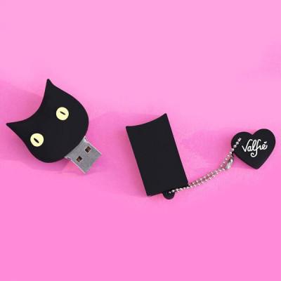 Boys Tears USB Drive
