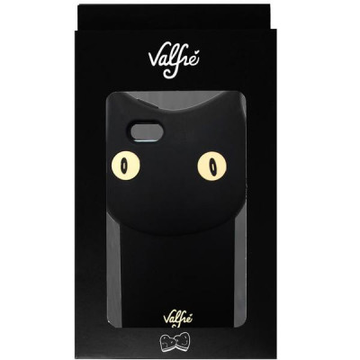 Valfre iPhone 6/6s  3D Case - Bruno