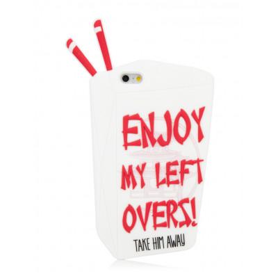 iPhone 6/6S Leftovers كفر