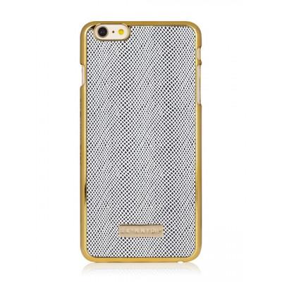iPhone 6 / 6S بلس كفر