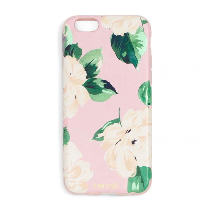 iphone 6/s غلاف-lady of leisure