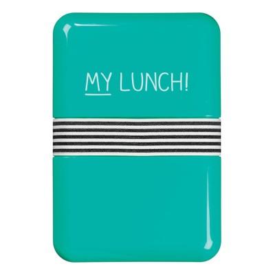 My Lunch - علبة غداء