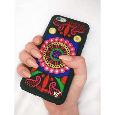 Georgette One iPhone 6 Plus/6s Plus Case