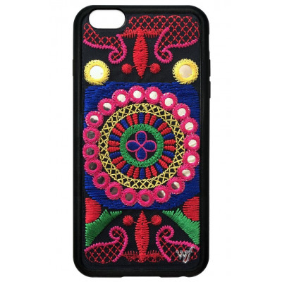Georgette One iPhone 6 Plus/6s Plus Case