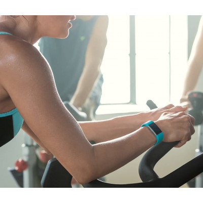 Fitbit Charge 2 Fitness