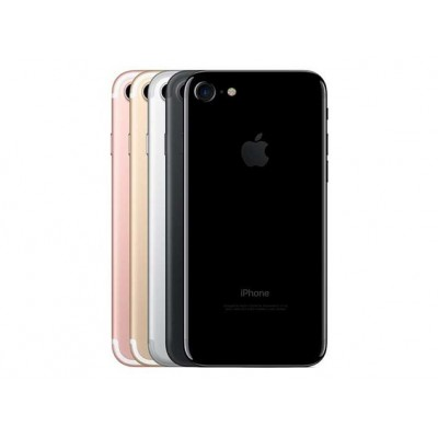 iPhone  32GB  مع فيس تايم
