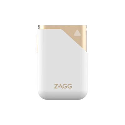 Zagg Power Amp 6 Powerbank