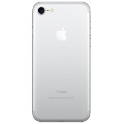 iPhone 7 256GB  بدون فيس تايم