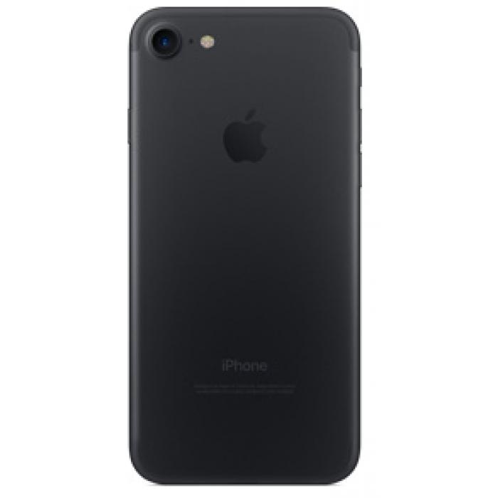 iPhone 7 256GB - مع فيس تايم