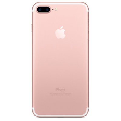 iPhone 7 Plus 32GB مع فيس تايم